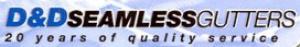 D&DSeamless