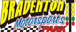 bradenton-motor-sports