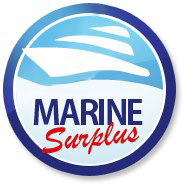 marine-surplus
